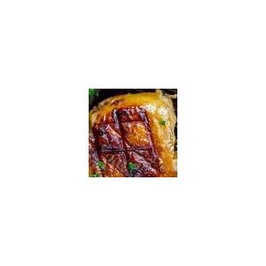 10-best-el-pollo-loco-recipes-yummly image