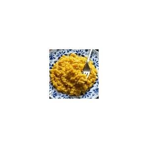 risotto-allo-zafferano-ricetta-e-segreti-passo-passo image