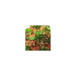 10-best-bulgur-wheat-salad-recipes-yummly image