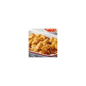 quick-easy-mexican-chicken-casserole-recipes-pillsburycom image