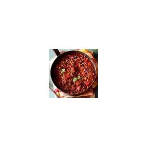 11-best-chilli-con-carne-recipes-and-how-to-make-chilli image