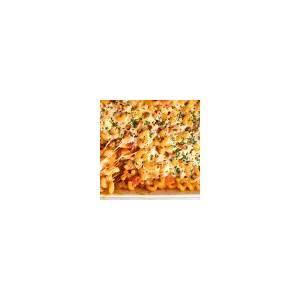 best-italian-mac-cheese-recipe-how-to-make-italian image