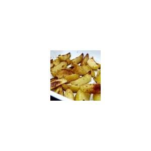crispy-potato-wedges-recipe-jamie-oliver-potato image