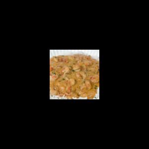 louisiana-crawfish-touffe-recipe-louisiana-travel image