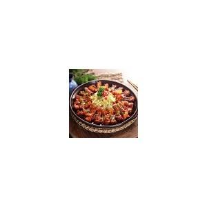 recipe-for-spicy-korean-pork-rib-marinade image