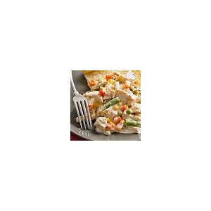 rotisserie-chicken-recipes-better-homes-gardens image