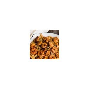 10-best-cajun-shrimp-pasta-recipes-yummly image