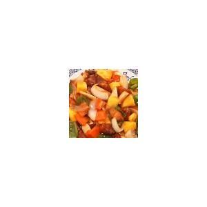 10-best-pork-chop-stir-fry-recipes-yummly image