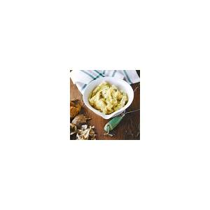 baked-potato-celeriac-mash-vegetable-recipes-jamie image