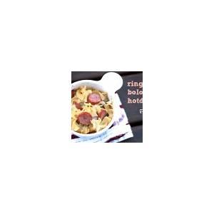 ring-bologna-hotdish-recipe-cheap-recipe-blog image