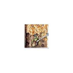38-chicken-pie-recipes-delicious-magazine image