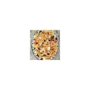 spaghetti-alla-puttanesca-recipe-jamieolivercom image