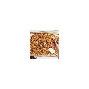 how-to-make-easy-homemade-granola-kitchn image