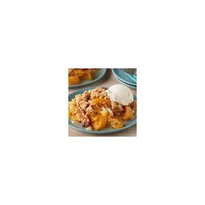 peach-cobbler-dump-cake-recipe-instructions-del image