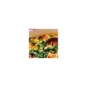 best-quinoa-soup-recipe-how-to-make-quinoa-soup image