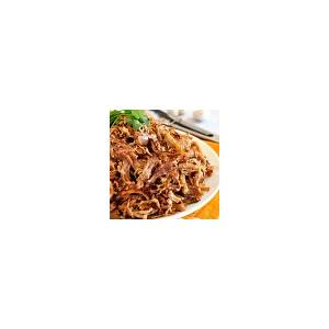 carnitas-mexican-slow-cooker-pulled-pork-recipetin-eats image