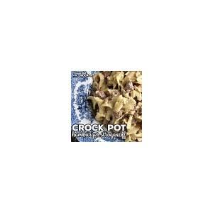 crock-pot-hamburger-stroganoff-recipes-that-crock image