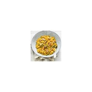 easy-curry-rice-pantry-meal-recipes-from-a-pantry image