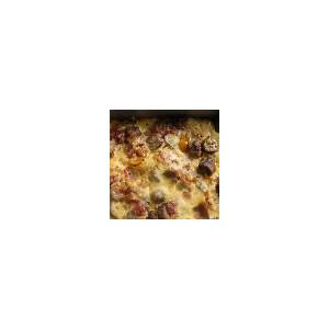 best-egg-casseroles-allrecipes image