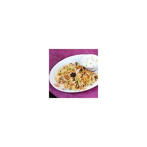indian-rice-recipes-swasthis image