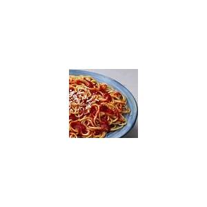 red-and-ready-spaghetti-ready-set-eat image