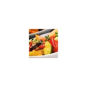 classic-ratatouille-recipe-french-recipes-pbs-food image