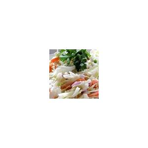 how-to-make-the-best-coleslaw-ever-allrecipes image