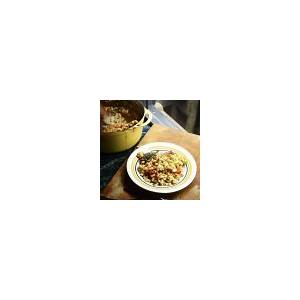 best-mac-and-cheese-recipe-easy-recipe-guide-jamie-oliver image