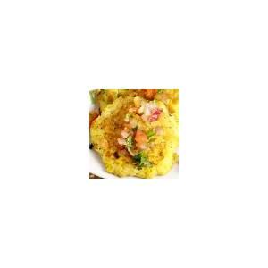 fried-corn-cakes-recipe-the-gracious-wife image