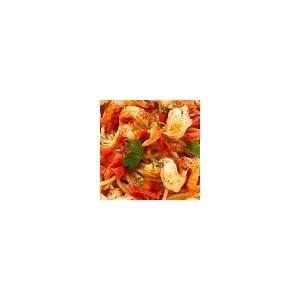 10-best-italian-shrimp-pasta-recipes-yummly image