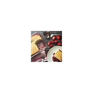10-best-strawberry-dump-cake-recipes-yummly image
