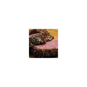 10-best-elk-steaks-recipes-yummly image