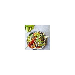 vegetarian-nachos-recipe-jamie-oliver-vegetarian image