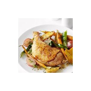 recipes-dinners-and-easy-meal-ideas-food-network image