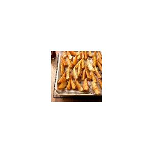 60-easy-potato-recipes-prepped-in-15-min-or-less image
