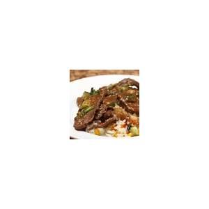 10-best-crock-pot-beef-teriyaki-recipes-yummly image