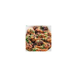 garlic-and-paprika-chicken-jo-cooks image
