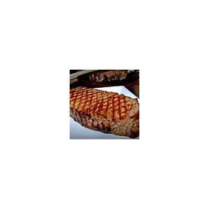 grilled-steaks-indoors-recipe-foodcom image