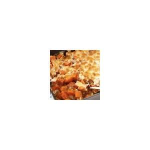 10-best-yams-sweet-potatoes-recipes-yummly image
