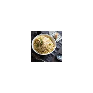 pasta-with-garlic-and-cheese-recipe-the-spruce-eats image