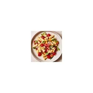 burst-cherry-tomato-sauce-recipe-bon-apptit image