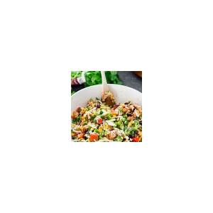 mexican-chicken-and-rice-salad-jo-cooks image