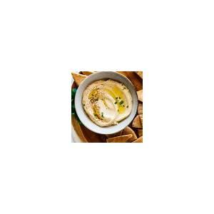 best-hummus-recipe-plus-tips-variations-cookie-and-kate image