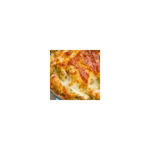 10-best-vegetarian-mushroom-casserole-recipes-yummly image
