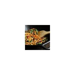 40-basic-stir-fry-sauce-recipes-seasons-and-suppers image