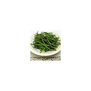 lemony-green-beans-vegetables-recipe-jamie-oliver image