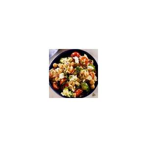 best-greek-orzo-pasta-salad-recipe-how-to-make-orzo image