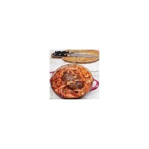 the-best-meatloaf-recipe-jamie-oliver-mince image