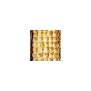 garlic-bread-recipe-jamie-oliver image