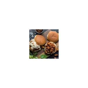 400-budget-friendly-vegetarian-recipes-budget-bytes image